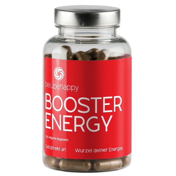 booster-energy-shop