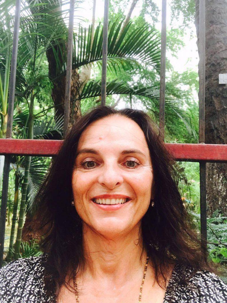 Suyogi Detox India