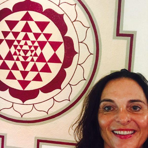 Suyogi India Be Happy Love